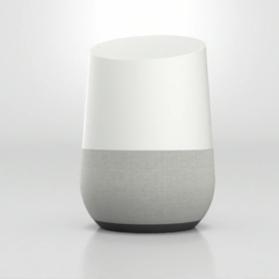 Google Home 280