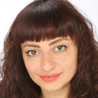 Tanya-Andreasyan