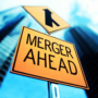 bank_mergers
