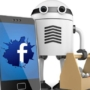 chat-bot-for-facebook