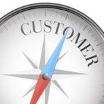 customer journey200