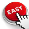 easy button200