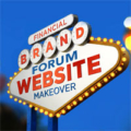 financial_brand_forum_website_makeover