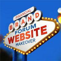 Behind the Scenes of a Banking Website Makeover