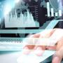 mobile_banking_website_traffic