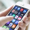 mobile_social_media