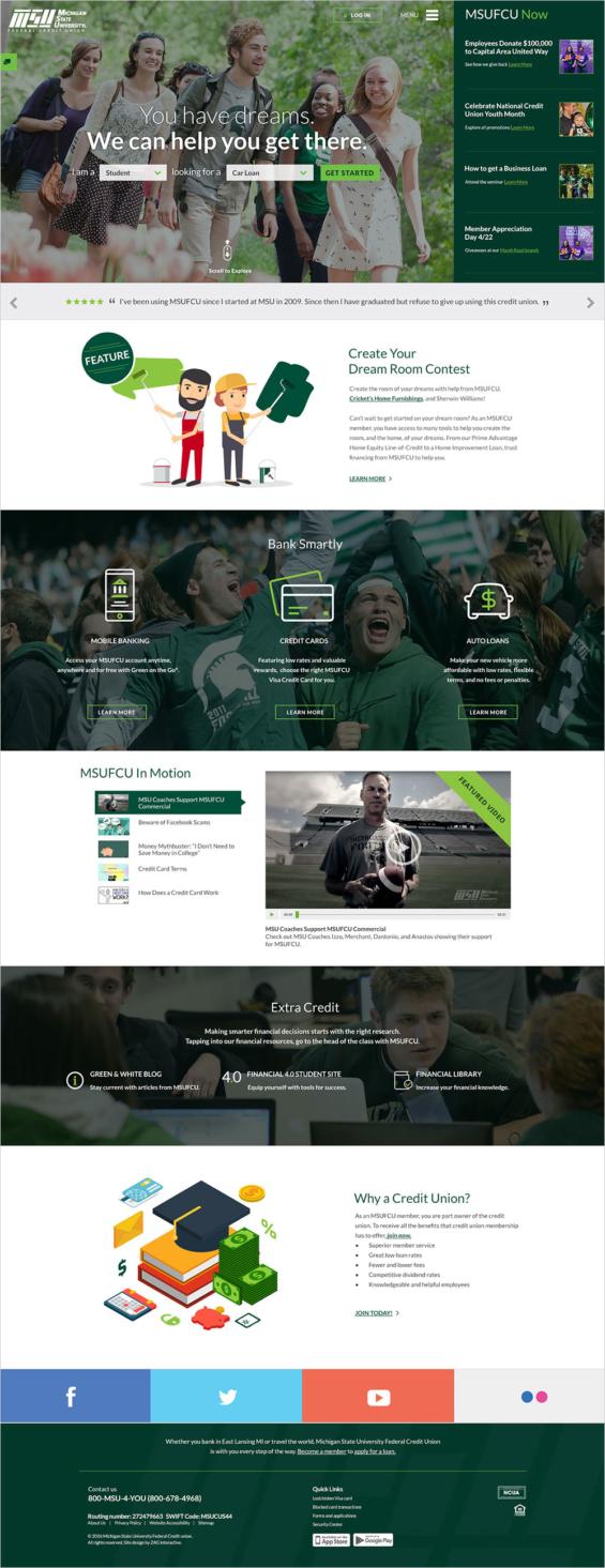 msufcu_website_high_tech_home