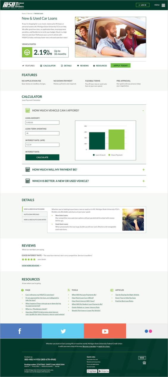 msufcu_website_high_tech_inside