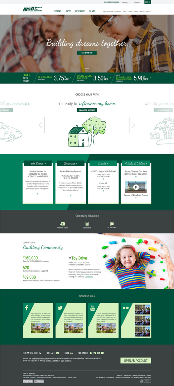 msufcu_website_high_touch_home