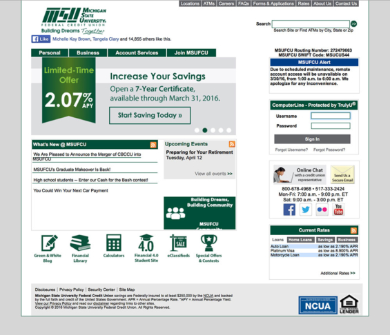 msufcu_website_old