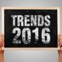 trends200