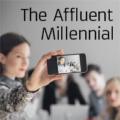 affluent_millennials