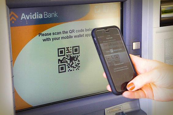 avidia_bank_cardless_cash