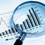 data_analytics_banking