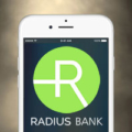 radius_bank_digital