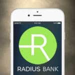 radius_bank_digital
