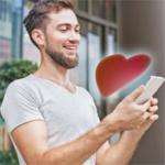smartphone easy love200