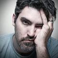 weary_guy