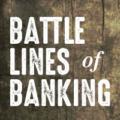 battle_lines