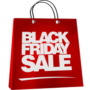 black_friday_sale_bad