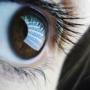 digital_eye