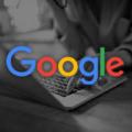 google_seo_search