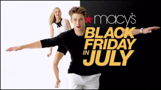 macys_black_friday_july