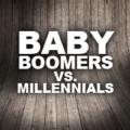 millennials_boomers