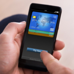 mobile payments200