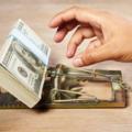 money trap200