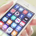social_media_banking