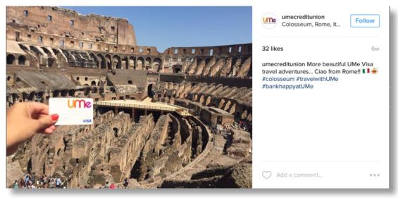 ume_credit_union_instagram