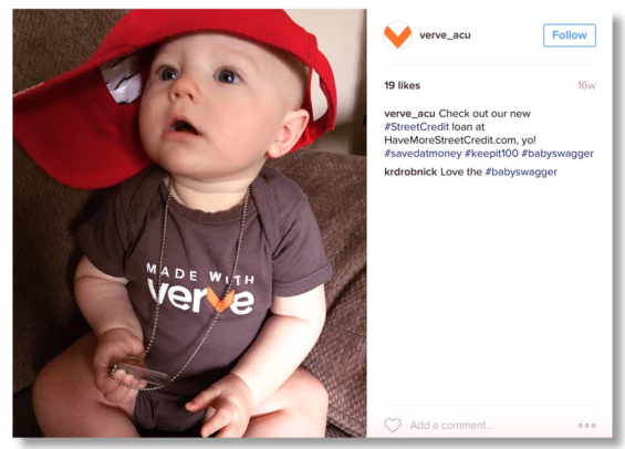 verve_credit_union_instagram