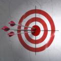 cross-sell-targeting200