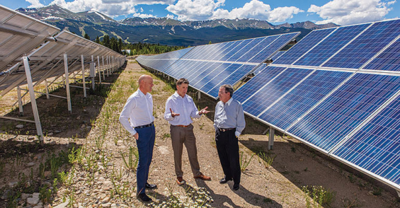 alpine_bank_solar_panels