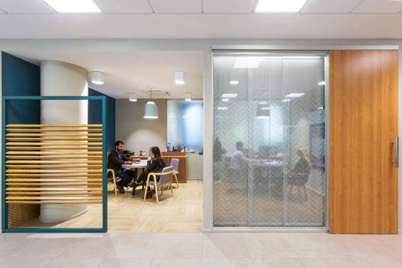 bper_banca_offices