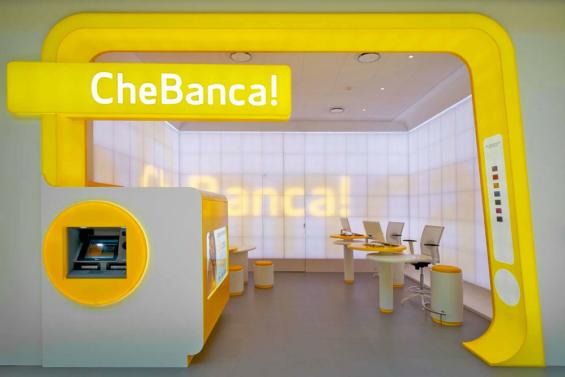 chebanca_branch_exterior