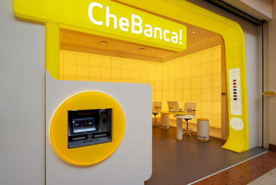 chebanca_branch_hero