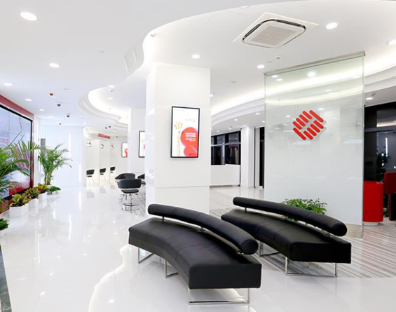 china_zheshang_bank_branch_lounge
