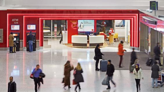 cibc_bank_airport_branch