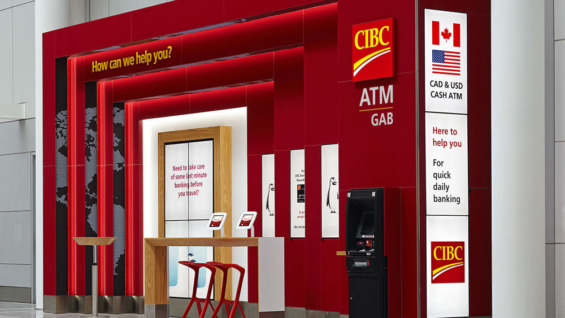 cibc_bank_airport_branch_atm