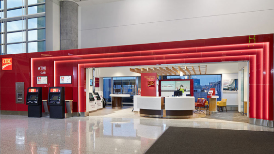 cibc_bank_airport_branch_exterior