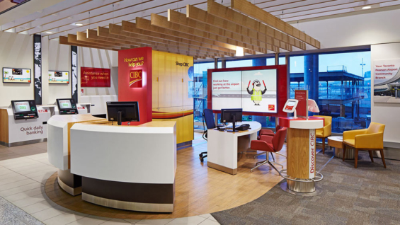 cibc_bank_airport_branch_interior