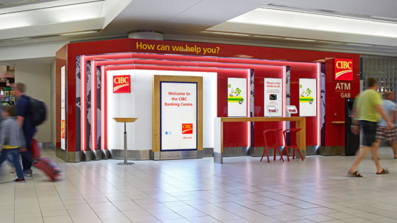 cibc_bank_airport_branch_kiosk