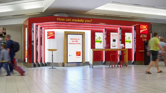 cibc_bank_airport_branch_kiosk