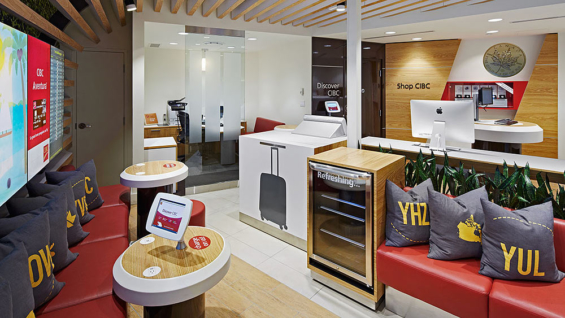 cibc_bank_airport_branch_lounge