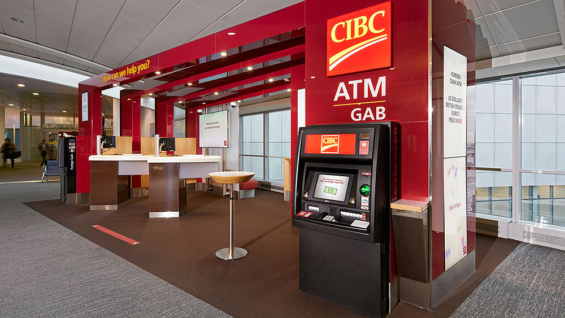 cibc_bank_airport_branch_popup