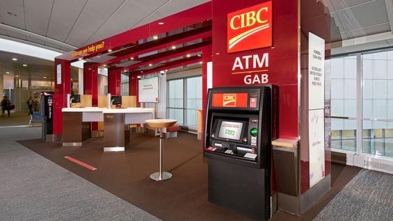 cibc_bank_airport_branch_popup
