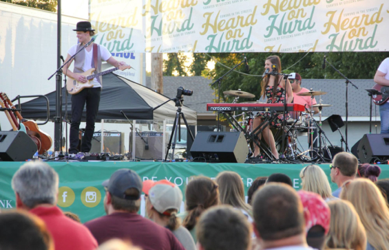 citizens_bank_edmond_heard_on_hurd_band
