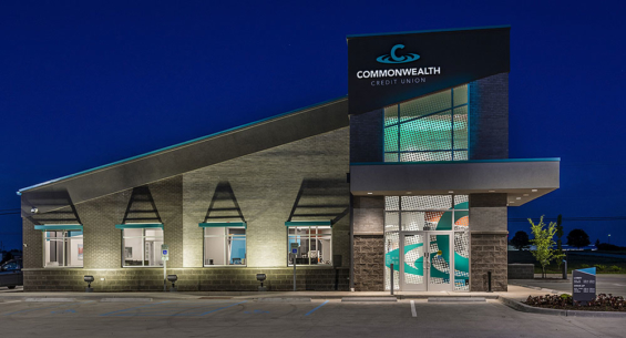 commonwealth_credit_union_exterior